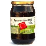 Sirop de agave ecologic 1kg GreenOrganics