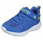 Sneakers Dyna Lights Blue Skechers 26 (165 mm)