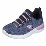 Sneakers Dynamight 2.0 Painted Perfect Navy Skechers 27 (180 mm)