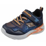 Sneakers Erupters III Derlo Skechers 26 (165 mm)