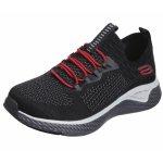 Sneakers Solar Fuse Skechers 33 (220 mm)