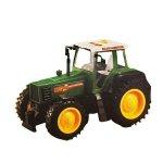 Tractor cu telecomanda RC2