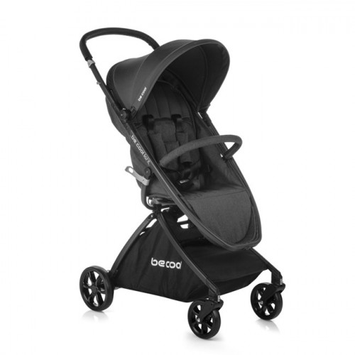 Carucior sport copii Be Cool by Jane Asfalth