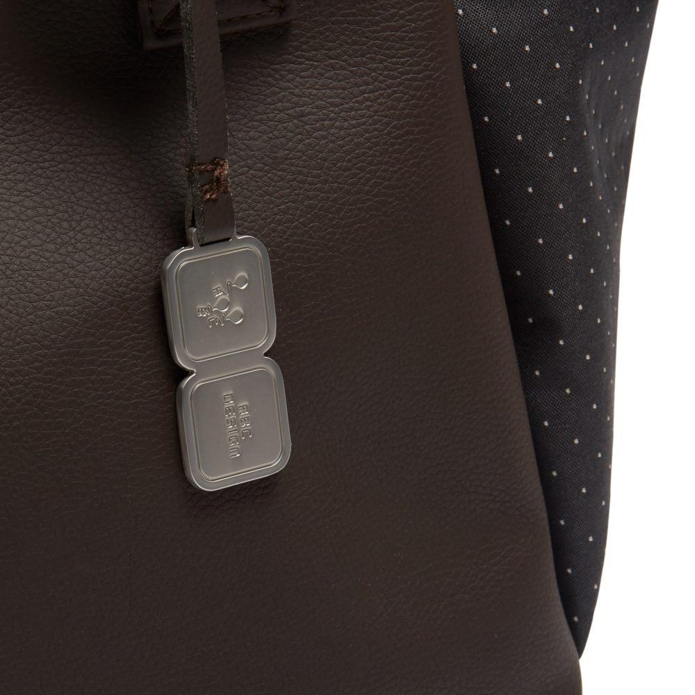 Geanta Royal Fox Abc Design - 1