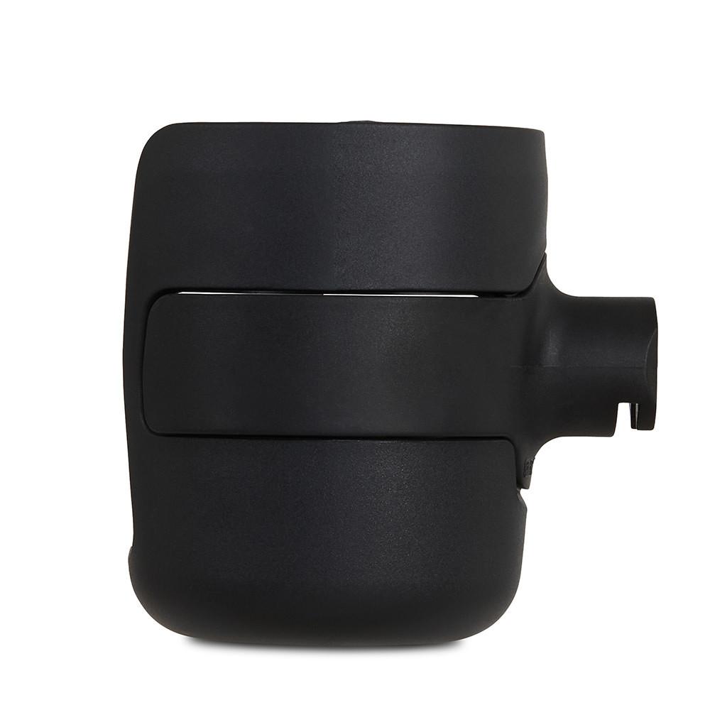 Suport pahar black pentru carucior ABC Design
