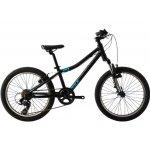 Bicicleta copii Devron Riddle K2.2 280 mm negru 20 inch