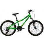Bicicleta copii Devron Riddle K2.2 280 mm verde 20 inch