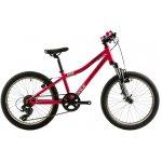 Bicicleta copii Devron Riddle K2.2 roz 20 inch