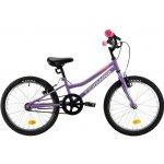 Bicicleta copii Dhs Terrana 2004 violet 20 inch