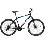 Bicicleta Mtb Afisport Supra Spot M albastru 27.5 inch