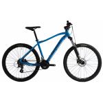 Bicicleta Mtb Devron Riddle M1.7 L albastru 27.5 inch
