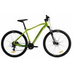 Bicicleta Mtb Devron Riddle M1.9 L verde 29 inch