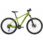 Bicicleta Mtb Devron Riddle M2.7 L verde 27.5 inch