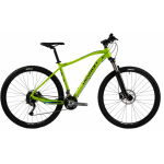 Bicicleta Mtb Devron Riddle M2.9 M verde 29 inch