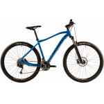 Bicicleta Mtb Devron Riddle M3.9 L albastru 29 inch