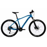 Bicicleta Mtb Devron Riddle M4.7 L albastru 27.5 inch