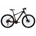 Bicicleta Mtb Devron Riddle M4.7 L negru 27.5 inch