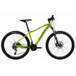 Bicicleta Mtb Devron Riddle M4.7 L verde 27.5 inch