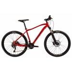 Bicicleta Mtb Devron Riddle M4.7 M rosu 27.5 inch