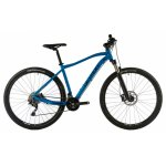 Bicicleta Mtb Devron Riddle M4.9 M albastru 29 inch