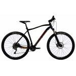 Bicicleta Mtb Devron Riddle M4.9 M negru 29 inch