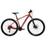 Bicicleta Mtb Devron Riddle M4.9 M rosu 29 inch