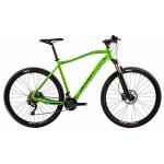 Bicicleta Mtb Devron Riddle M4.9 Xl verde 29 inch