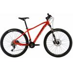 Bicicleta Mtb Devron Riddle M 5.7 S 27.5 inch