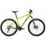 Bicicleta Mtb Devron Riddle M 5.7 S verde 27.5 inch