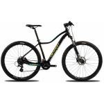 Bicicleta Mtb Devron Riddle W1.9 L negru 29 inch