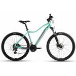 Bicicleta Mtb Devron Riddle W1.7 M albastru 27.5 inch