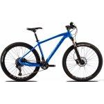 Bicicleta Mtb Devron Vulcan 2.7 S albastru 27.5 inch