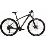 Bicicleta Mtb Devron Vulcan 2.7 S gri 27.5 inch