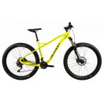 Bicicleta Mtb Devron Zerga Uni 1.7 400 mm S verde 27.5 inch