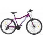 Bicicleta Mtb Dhs Terrana 2622 S violet 26 inch
