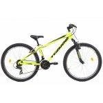 Bicicleta Mtb Dhs Terrana 2623 M verde 26 inch
