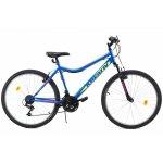 Bicicleta Mtb Kreativ 2604 M albastru 26 inch