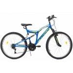 Bicicleta Mtb Kreativ 2641 M albastru 26 inch