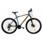 Bicicleta Mtb Venture 2721 M gri 27.5 inch