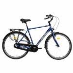 Bicicleta oras Devron Man U C1.8 L Cosmic Blue 580 mm