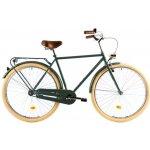 Bicicleta oras Dhs Citadinne 2831 L gri 28 inch