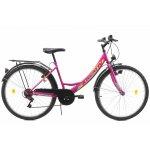 Bicicleta oras Kreativ 2614 M roz 26 inch