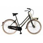 Bicicleta oras Devron 2862 Xl negru 28 inch