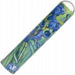Caleidoscop Van Gogh Irisi  Londji
