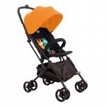 Carucior sport Minimi toTs by Smartrike Orange