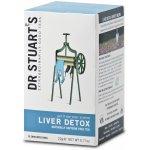 Ceai liver detox dr. Stuarts 15 plicuri