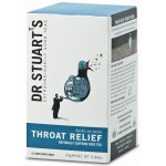 Ceai throat relief dr. Stuarts 15 plicuri