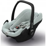 Cos auto Maxi-Cosi Pebble Plus All Grey
