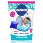 Detergent capsule Ecozone 20 buc 500 g