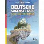 Deutsche sagenstrasse lese Und arbeitsbuch